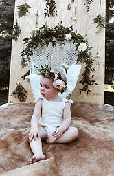 Madison Smith Baby Party3.jpg
