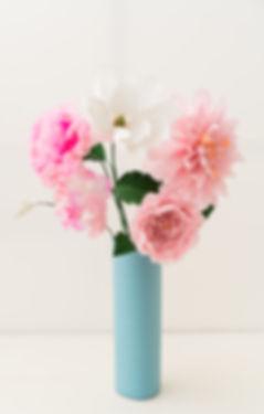 Canva - Crepe Paper Flower Bouquet.jpg