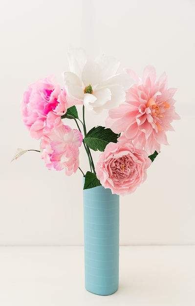 Canva - Crepe Paper Flower Bouquet.jpg