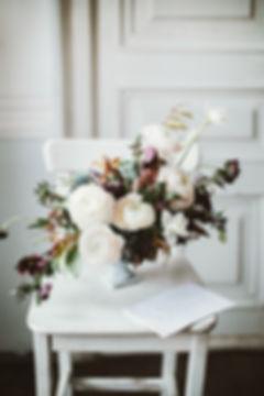 Canva - Bouquet Of Flowers.jpg