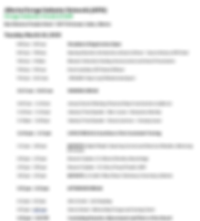 Screen Shot 2020-03-02 at 9.42.22 AM.png