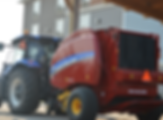 New Holland Baler.png