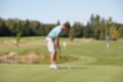 OC Golf Photo putter.jpg