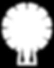 JEY-LOGO_RGB-for-screen_WHITE_smaller.pn