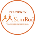 NEW TRAINED BY SAM RAO with TM.png