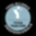 membership-stamp---Accredited.png