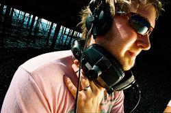dj-headphonesklein.jpg