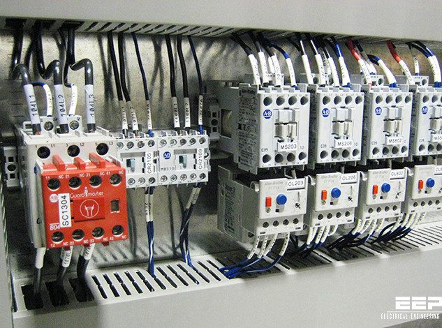 industrial-automation-control-guides.jpg