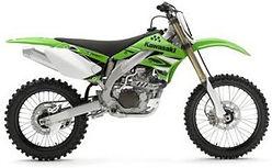 KX 450F 06-08.jpg