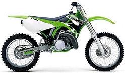 KX 125 KX 250 99-02.jpg