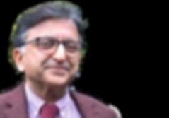 Dr%20Tariq%20Shafi_edited.png