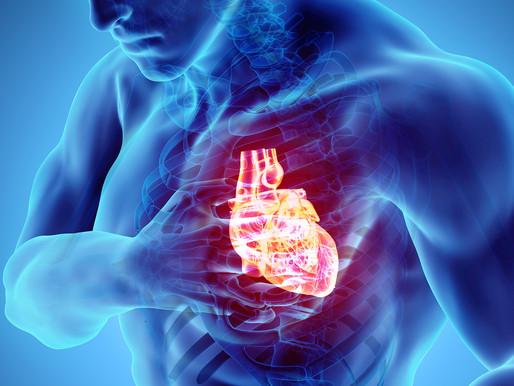Heart Rhythm Awareness- Don't Miss a Beat