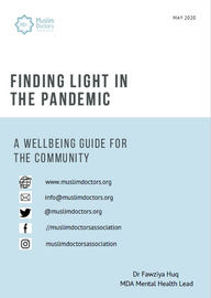 Finding light in the pandemic Guide JPEG