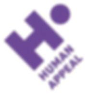 220px-HumanAppeal_INTERIMLOGO2_Purple_CM