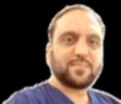 Dr%2520Nasir%2520Khan_edited_edited.png