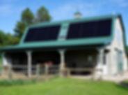spah-solar-2.jpg