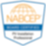 nabcep-board-certified-pv-installation-p