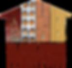 Black Hills Home Builders