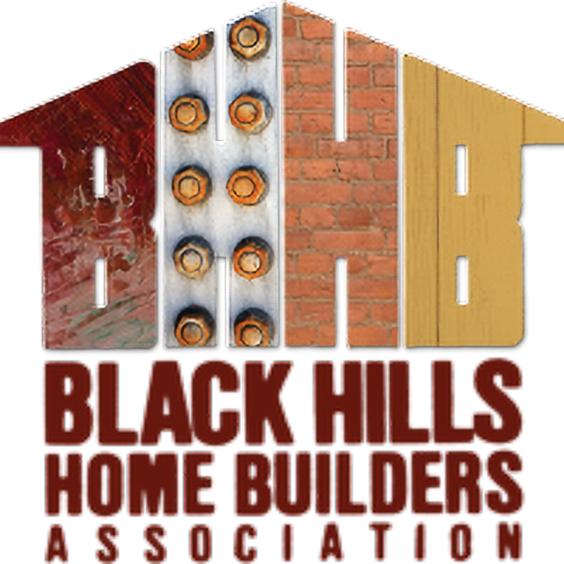 Black Hills Home Builders Home Show 2020 (Rescheduled)