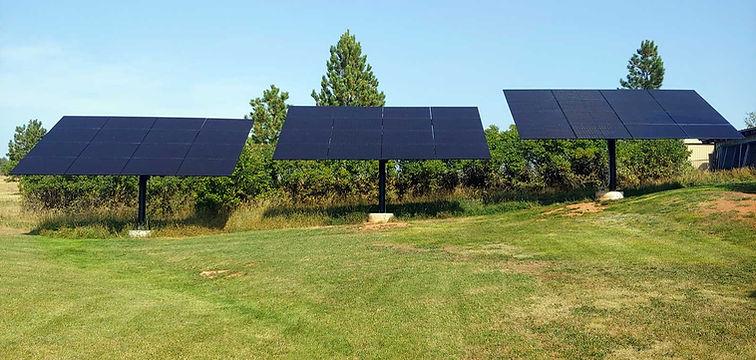 dic-solar-1-1600.jpg