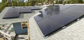 spri-solar-1200.jpg