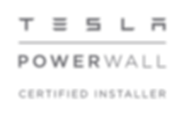 Tesla_Powerwall_Certified_Installer_Logo