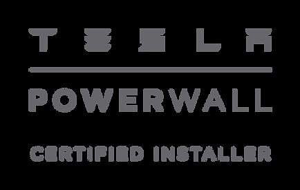Tesla_Powerwall_Certified_Installer_Logo