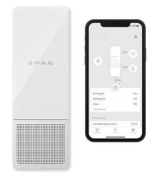 span-mobile.jpg