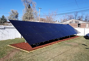 fech-solar-1.jpg