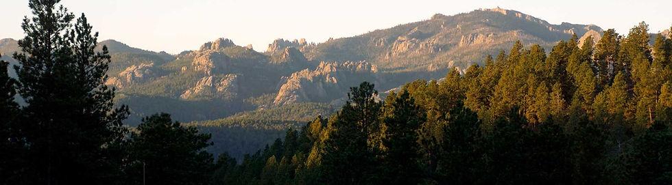 Black-Elk-Wilderness-2000_edited.jpg
