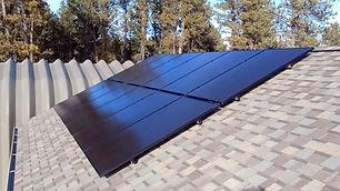 mcwh-solar2-1600.jpg