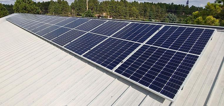 wpvfd-solar-2000.jpg
