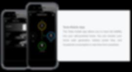 tesla-mobile-app.png