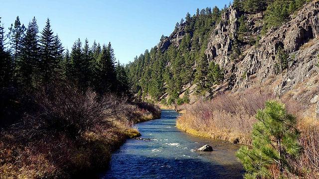 bh-creek.jpg
