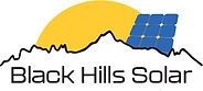 black-hills-solar.jpg
