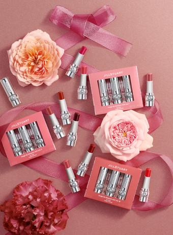 rouge-lip-blossom-mini-trio_image.jpg