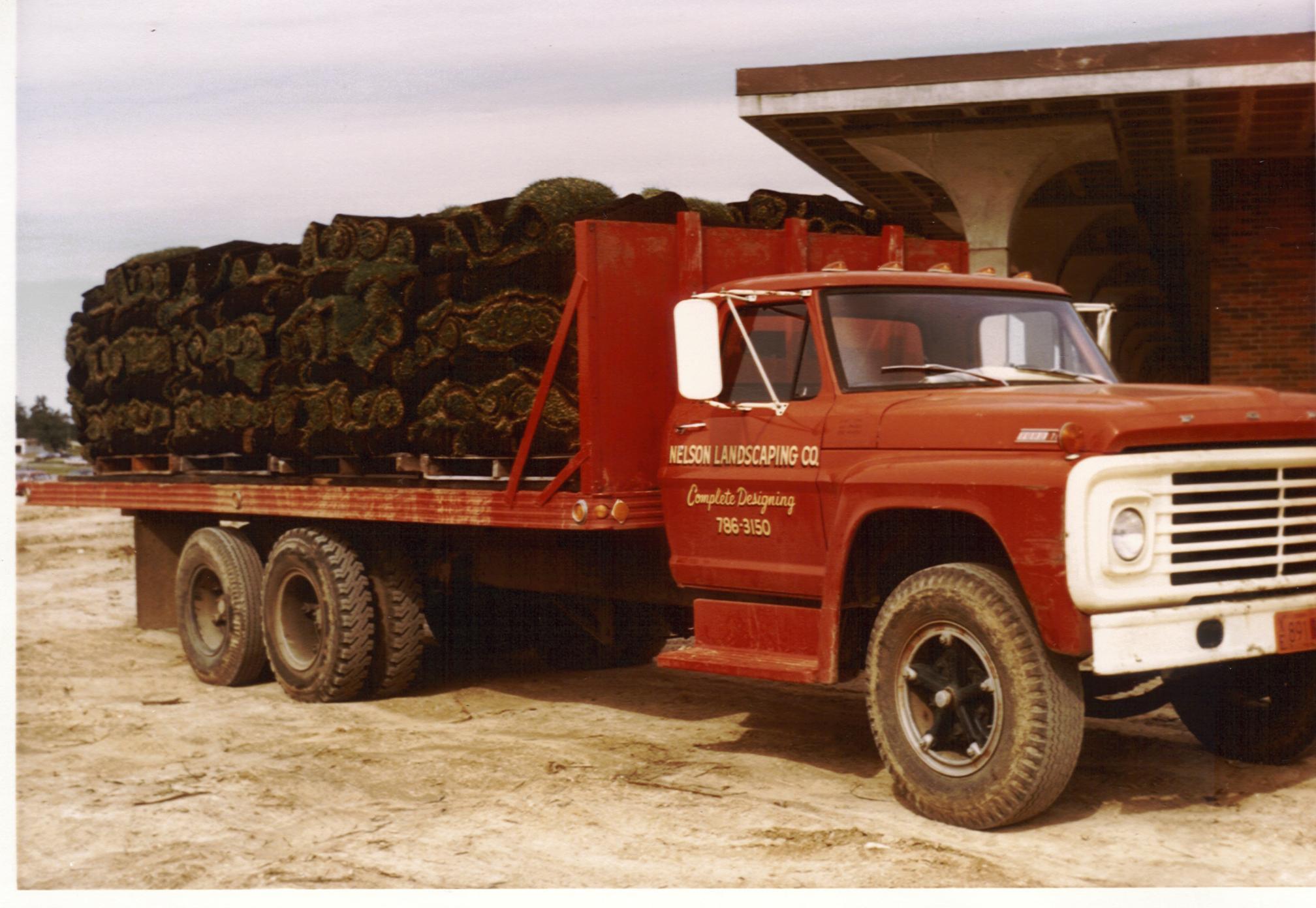 truck77.jpg