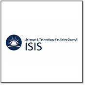 STFC ISIS.png