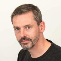 Dave Adams.jpg