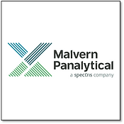 Malvern Panalytical.png