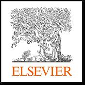 Elseveir.png