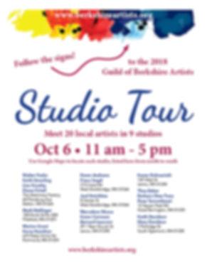 Studio Tour 2018 flyers Oct.jpg