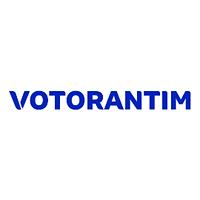 votora.png