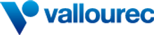 logo-Vallourec.png