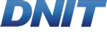 dnit_logo.png
