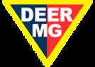 logo_deer.png