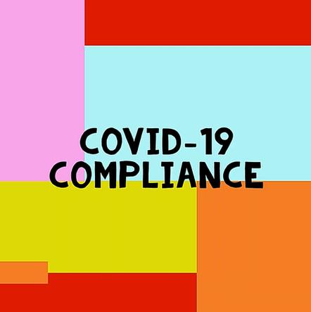 COVID COMPLIANCE FINAL.mp4