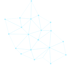 Origami Element_Opacity.png