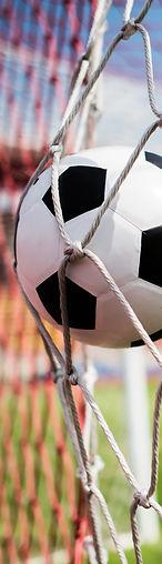 soccergoal1_edited.jpg