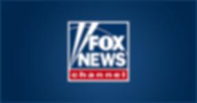 og-fox-news.png
